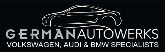 Concord NH Auto Repair Servicing Volkswagen Audi BMW - Audi concord nh